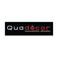 Couvre Plancher Quadécor Gatineau 565 Boulevard de la Gappe