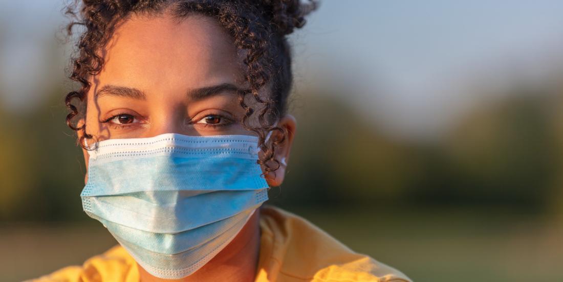 COVID-19, Pouvons-nous Réutiliser un Masque Chirurgical?