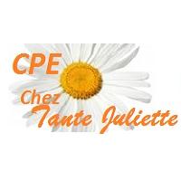 CPE Chez Tante Juliette Stoke 393 Rue Principale