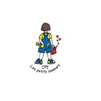 Logo CPE Les Petits Semeurs