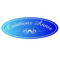 Logo Créations Annie