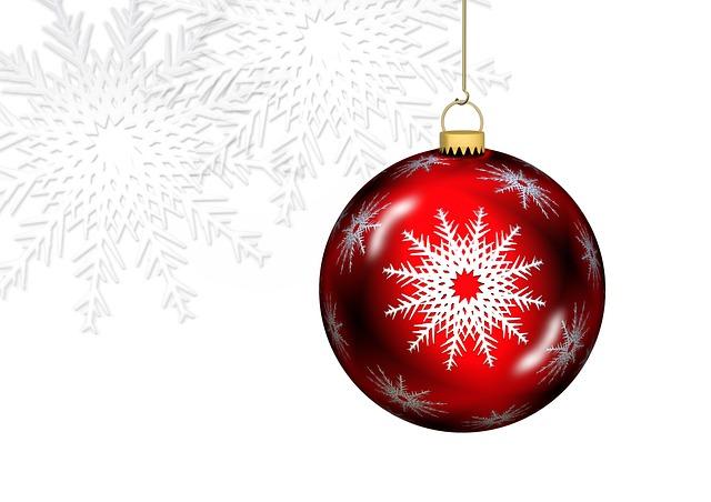 Décoration de Noël: Trucs et Astuces pour un Décor de Pro
