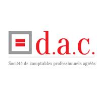 Dumont, Aubin, Côté Inc. Montréal
