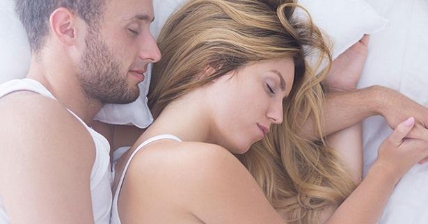 Dormir dans une Chambre Froide est Meilleur pour votre Santé