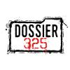 Dossier 325