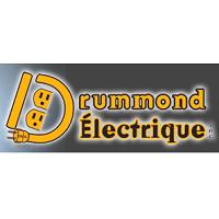 Drummond Électrique Drummondville 2135 Rue Joseph-St-Cyr