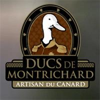 Logo Ducs de Montrichard