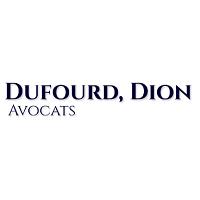 Dufourd Dion Avocats Montréal