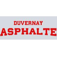 Duvernay Asphalte Laval 2178 Place de Melbourne