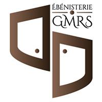 Logo Ébénisterie GMRS
