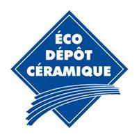 Éco Dépot Céramique Longueuil 3555 Boulevard Taschereau