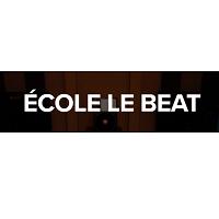 École le Beat Issoudun