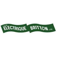 Électrique Britton Mont-Royal 8555 ch Devonshire
