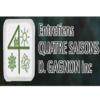 Entretiens Quatre Saisons