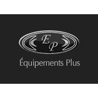 Logo Équipements Plus