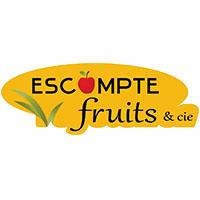 Escompte Fruits et Cie