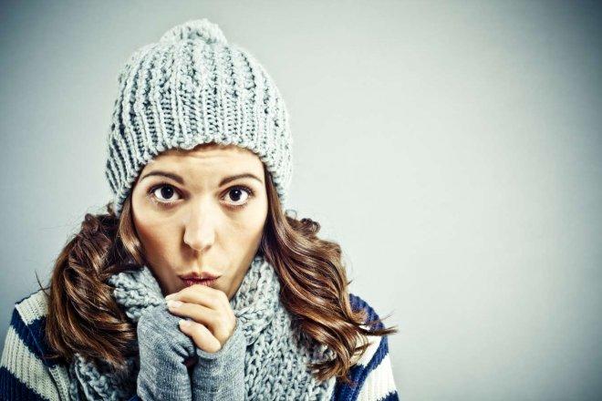 10 Astuces Anti-Froid pour Réchauffer L'hiver