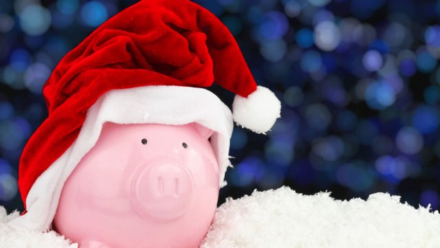 Dépenser Moins à Noël…C'est Possible !