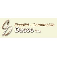 Fiscalité-Comptabilité Dusso Inc. McMasterville