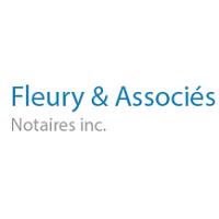 Fleury et Associés Notaires Ville de Québec 3333 Rue du Carrefour