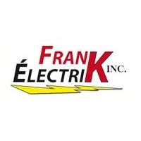 Frank Électrik Longueuil 811 Rue Verchères
