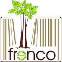 Frenco Montreal