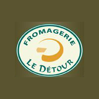 Fromagerie Le Détour Témiscouata-sur-le-Lac 120 Commerciale Nord