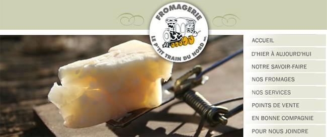 fromagerie-le-ptit-train-du-nord-en-ligne