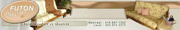 Futon-Chez-Soi-Laval-440-en-ligne1