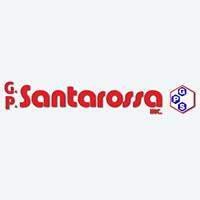 Logo G.P. Santarossa