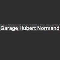 Garage Hubert Normand Beloeil 624 Boulevard Sir-Wilfrid-Laurier