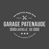 Garage Patenaude