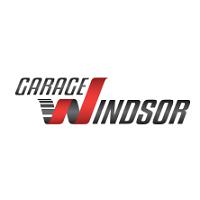 Garage Windsor Rivière-du-Loup 287 Rue Témiscouata