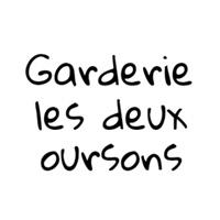 La Garderie les Deux Oursons Montréal 1919 Rue Lucien-Thimens