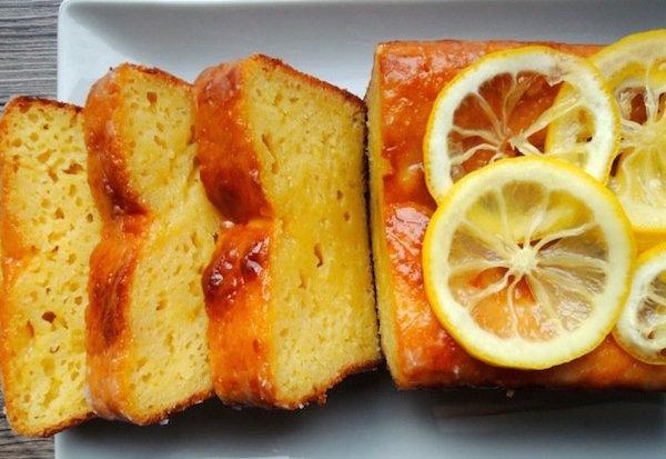 Gâteau au Yaourt pour Surprendre votre Famille et Vos Amis