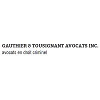Gauthier & Tousignant Avocats Saint-Jérôme