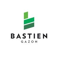 Gazon Bastien Terrebonne 4535 Chemin Martin