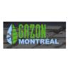 Gazon Montréal