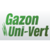 Gazon Uni-Vert
