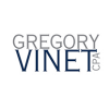 Gregory Vinet CPA