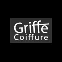 Griffe Coiffure Saint-Jean-sur-Richelieu 950 Boulevard du Séminaire N