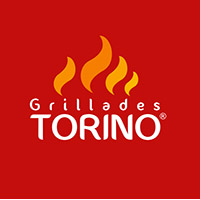 Grillades Torino Mont-Royal 2305 Chemin Rockland