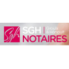 SGH Notaires