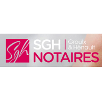 SGH Notaires Delson 20 Boulevard Georges-Gagné S