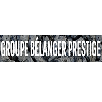 Groupe Bélanger Prestige Amqui 155 Rue Proulx