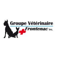 Groupe Vétérinaire Frontenac Ville de Québec 2520 Ch Ste-Foy