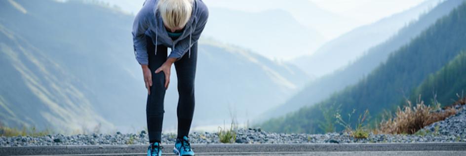 Hanches Genoux Chevilles… Vos Articulations vous font Souffrir ? Pensez à la Réflexologie 3D