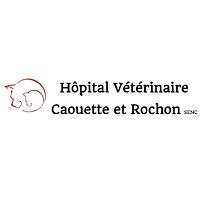 Hôpital Vétérinaire Caouette et Rochon Drummondville 3630 Rue Saint-Pierre