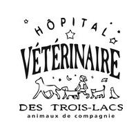 Hôpital Vétérinaire des Trois Lacs Vaudreuil-Dorion 23 Rue Saint-Michel