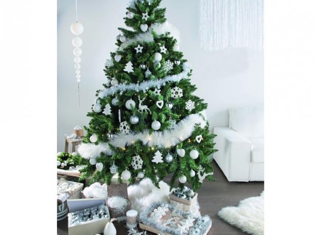 Idées pour Sapin de Noël
